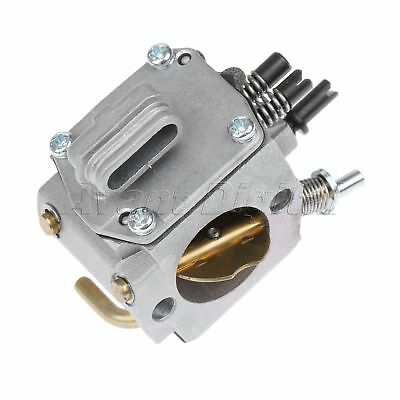 1Pc Chainsaw Carburetor Carb Parts For STIHL 029 039 MS290 MS310 MS390 310 390