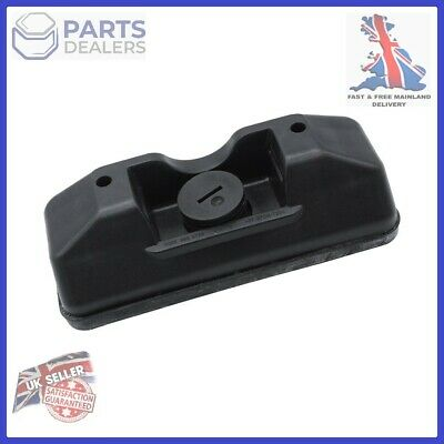 Genuine Ford Focus 2014-2017 Centre Console Cup Holder Rubber Mat Cover