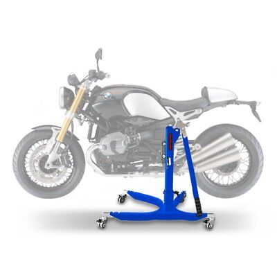 Zentralständer ConStands Power BL BMW R NineT 14-19