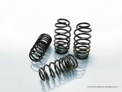 Eibach 6386.140 Set of 4 Pro-Kit Performance Springs for Nissan Altima Coupe