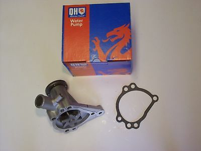 WATER PUMP for AUSTIN / ROVER MINI from 1959 to 1990 - QH