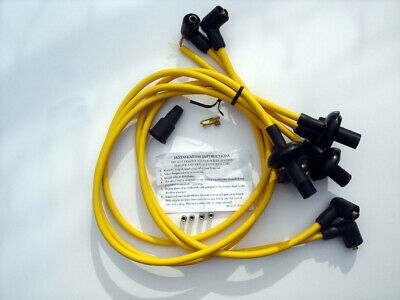 DUNE BUGGY WIRING harness, sand rail VW trike, VW kit car ... on arctic cat wiring harness, ez wiring 21 circuit harness, volkswagen thing wiring harness, polaris wiring harness, vw turn signal wiring diagram, sand rail harness, amish buggy harness, vw ignition wiring diagram, golf cart wiring harness, manx wiring harness, horse wagon harness, vw bug starter wiring, miniature horse team harness, vw wire harness, volkswagen beetle wiring harness, mercury wiring harness, vw kit car wiring diagram, vw wiring for dummies, vw rail buggy wiring,