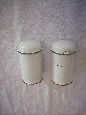Midwinter Stonehenge Creation Salt And Pepper Shakers