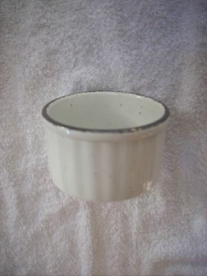 Small Midwinter Stonehenge Creation Bowl And Others Available