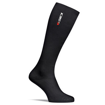 Sidi Kompression Socks