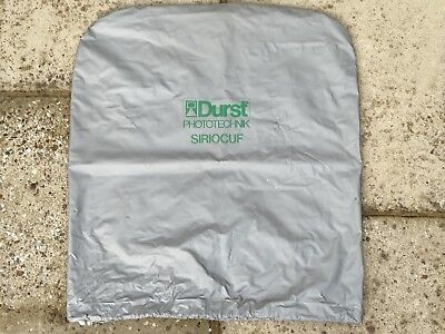 Durst Siriocuf Enlarger Cover - For Durst M370 / M670 / M305 / M605