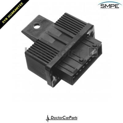 fuel pump relay genuine intermotor 59172