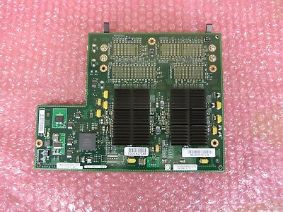 Cisco Systems WS-F6700-DFC3C Distributed Forwarding Card