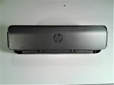 Genuine HP OfficeJet Pro 8610 8620 8625 8630 Duplexer Duplex Unit A7F64-60043
