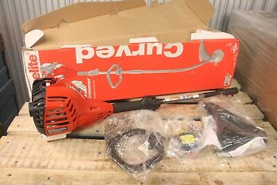 HOMELITE UT33600A 2-Cycle 26 cc Power Head SOLD AS-IS | 170001141