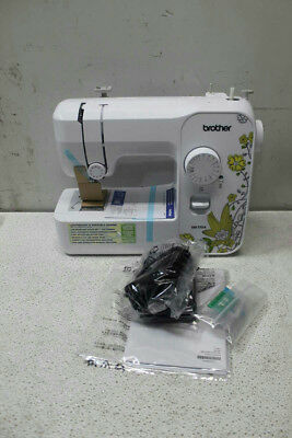 Brother Sewing 14 Stitch Sewing Machine