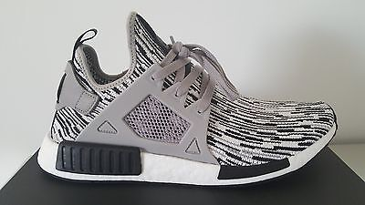 Nmd xr1 triple black for sale in Walnut, CA: Buy and Sell