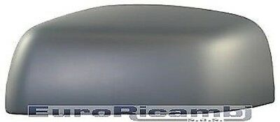 Cover Land Rover Discovery 3 '04-'09 Freelander 2 '06> Da Painted Right