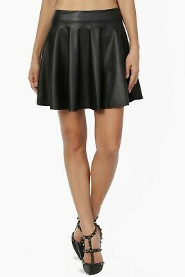 5f380ed5ec SET OF 2 Juniors A-Line Skater Skirts Charlotte Russe and Joe B Size ...