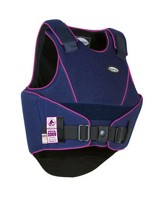 Champion FlexAir Childs Body Protectors *NEW, CLEARANCE SALE*