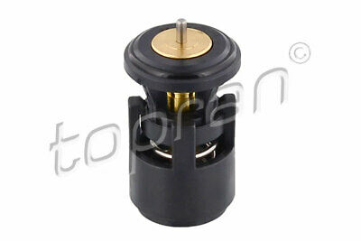 Thermostat - VW BORA,CADDY II III,FOX,GOLF III IV V VI,LUPO,NEW BEETLE,POLO