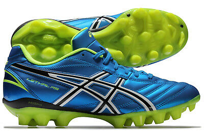 Asics Mens Lethal RS FG Rugby Boots