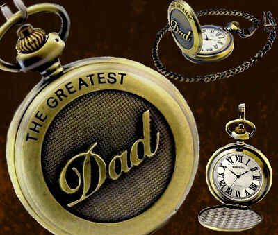 Black Friday deal Christmas Mens gifts for him DAD Papa daddy presents Father