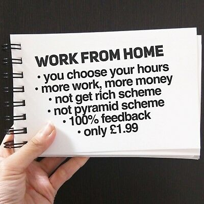 Work At Home Earn Money Online Secrets Revealed Xmas Deal Festive Special Offer!