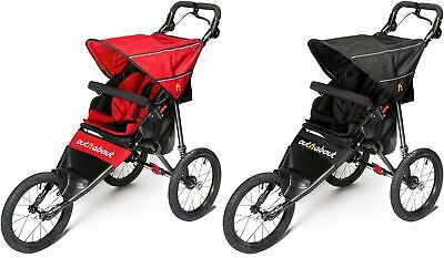 Out 'N' About NIPPER SPORT STROLLER Baby/Toddler/Child Pushchair Stroller - New