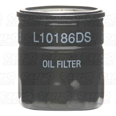 Crosland Oil Filter Spin-On Screw-On Ford Transit Tourneo Focus Fiesta Courier