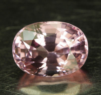 SPINELL        tolle  Farbe      1,80 ct