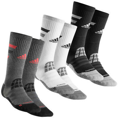 adidas Basket ID FC 1P Basketball Socken Socks Training Sport Basketballsocken