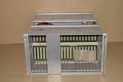 Force Sys68K/pwr-20 Power Supply Unit / Chassis