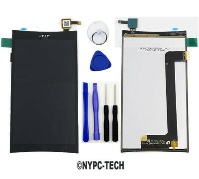 For Acer Liquid E700 LCD Touch Screen Digitizer Display Assembly Replacement US