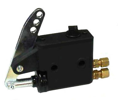 New Mcp Master Cylinder,Lawn Mowers,Barstools,7/8,Black