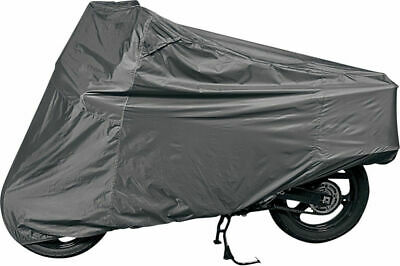Dowco - 26045-00 - Ultralite Plus Motorcycle Cover, Adventure Touring