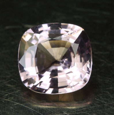 SPINELL       1,94 ct