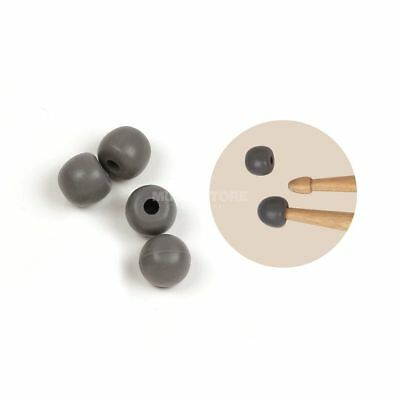 Vic-Firth Vic-Firth - Universal Practice Tips UPT