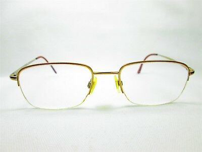 e7b1338ba0 Polo Ralph Lauren Polo1001 9012 51 19 135 China Designer Eyeglass Frames  Glasses
