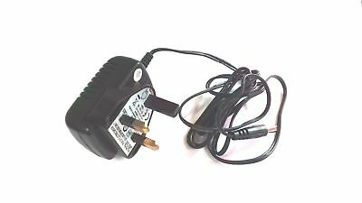 Hagen Fluval Edge LED Replacement Transformer 21/42 A13944