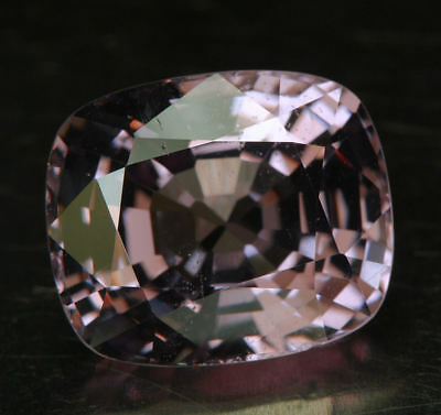 SPINELL         5,96 ct