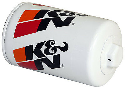 K&N Performance Oil Filter VW Mercedes Benz Fits BMW Audi HP-2005 K And N