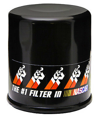 K&N Performance Oil Filter Toyota Suzuki Fits Nissan 100 Nx PS-1003 K And N OE
