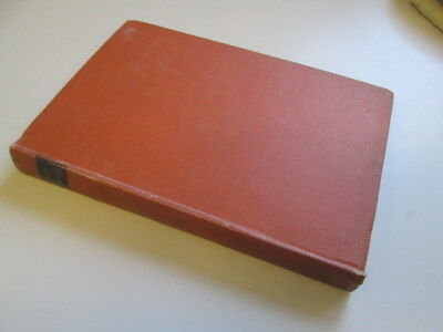 Acceptable - The Rover - Joseph Conrad 1945-01-01 Hardcover edition. No dust jac