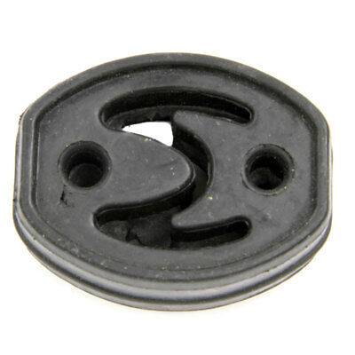 Universal Exhaust Rubber Hanger Mount Mounting Component RR-207 R CNR19AE