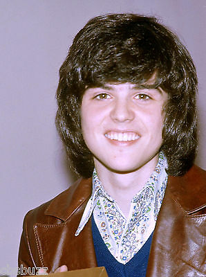 Donny Osmond - Photo #73