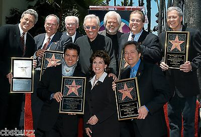 The Osmond Family - Photo #x66