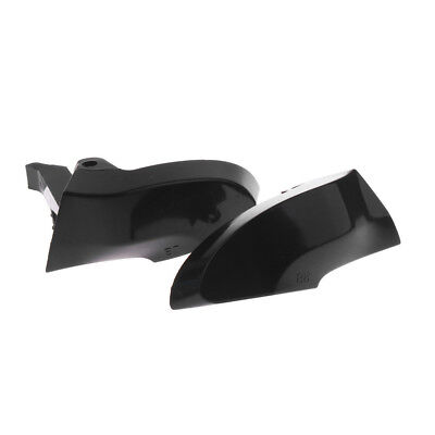 Bumper Trigger LB RB Controller Replacement Parts for For Microsoft Xbox One