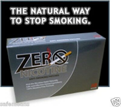 QUIT SMOKING AID PATCHES ...Quit Smoking Without Feeding Your Body More Nicotine