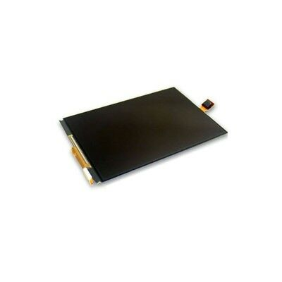 Ecran Lcd Display Pour iPod Touch 2G