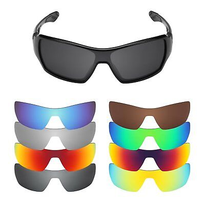 Revant Replacement Lenses for Oakley Offshoot - Multiple Options