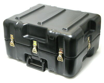 Hardigg AL1814-0505 Single-Lid Transit Case