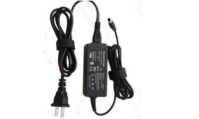 24V 2A AC Adapter For HP ScanJet 4550C 5550C Scanner Charger Power Cord