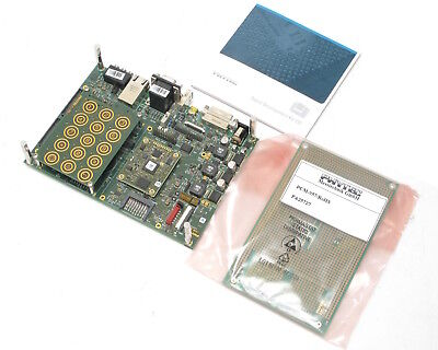 Phytec Rapid Development Kit