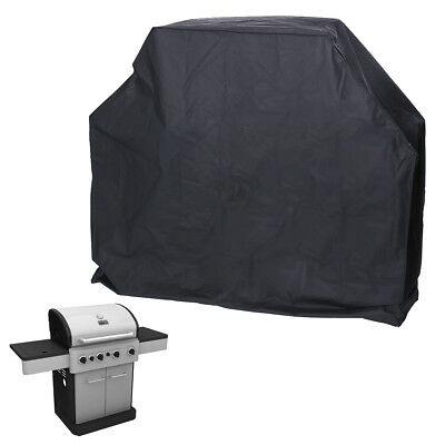 Housse barbecue couverture couvre four grille à gaz 2 taille camping jardin